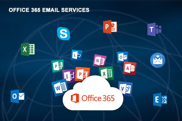 Office-365 Service